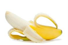 banana_235x157