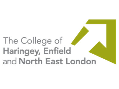 An image of the CONEL logo