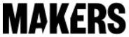 Makers UK Logo