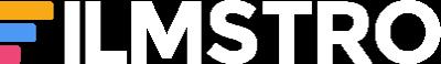 Filmstro Logo