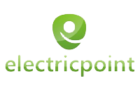 Electricpoint logo