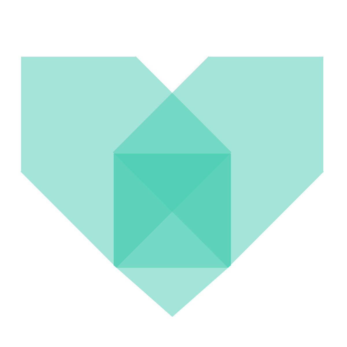 Branding: Vivo