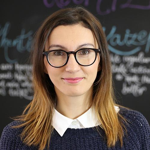 Weronika Krakowiak