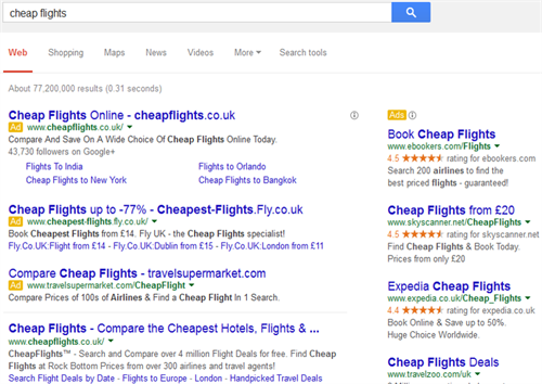 cheap-flights_500x354.jpg