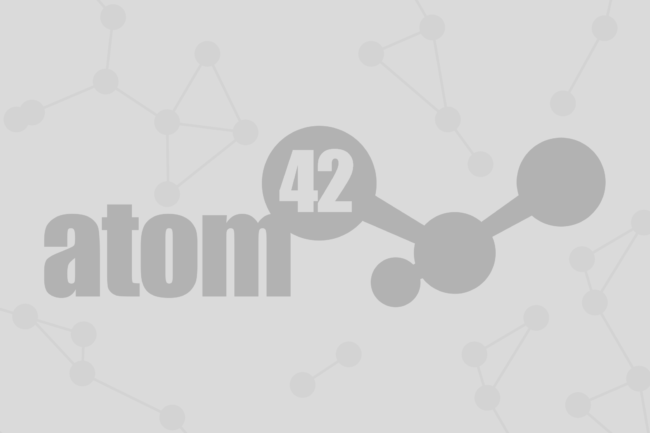 Google Archives - atom42