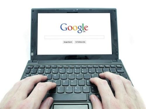 future-of-google_500x374