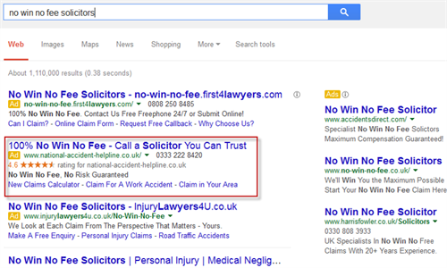 nwnf-solicitors_500x300.jpg