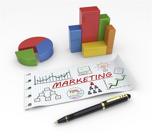 reporting-marketing_500x438