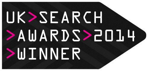 search-awards-winner