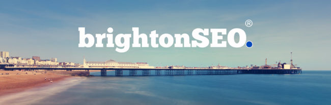 brighton seo and brighton pier