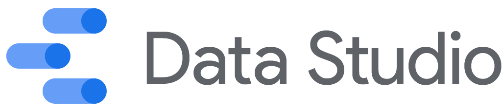 Data Studio logo